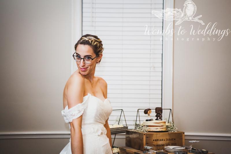 Central FL wedding photographer-3-102.jpg