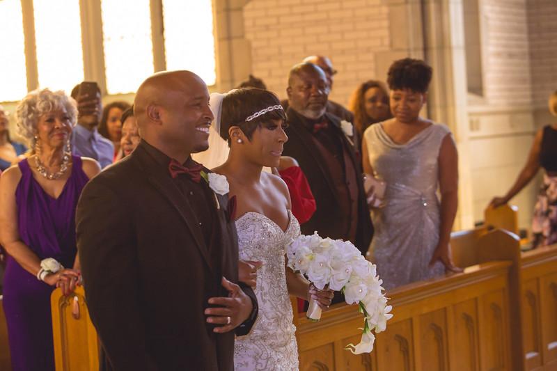 Benson Wedding-0580.jpg