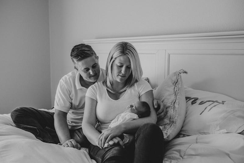 Carter_Newborn-0024-2.jpg