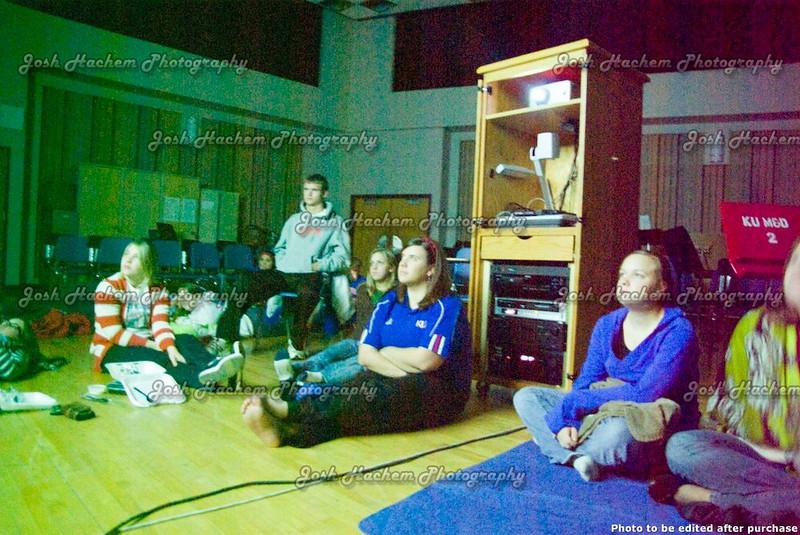 11.28.2008 Cleaning Tubas (5).jpg