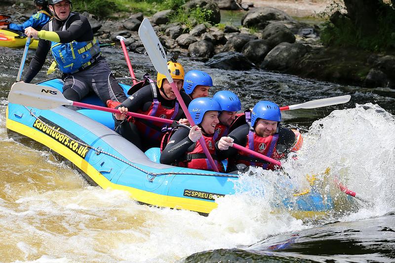 Rafting-0329.jpg