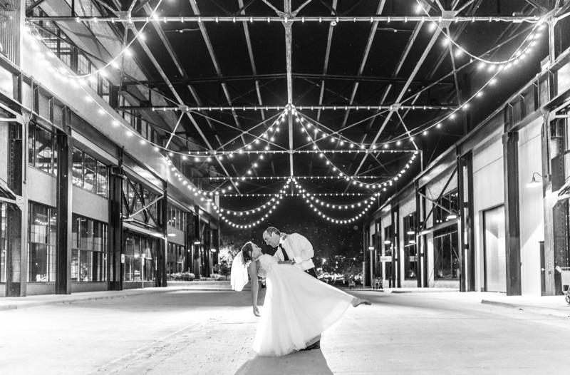 Samantha_Luke_Wedding_May_Ironworks_Hotel_Beloit-398.jpg