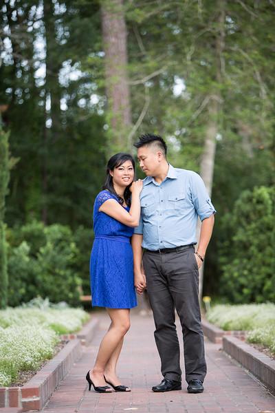 marcus-huong-engagement-0259.jpg