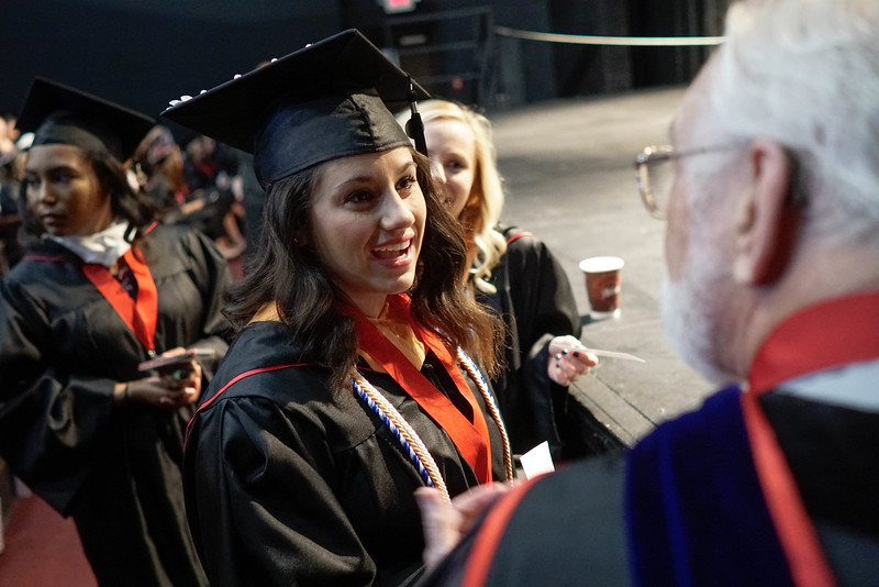 Carey_Spring_Graduation (2 of 20).jpg