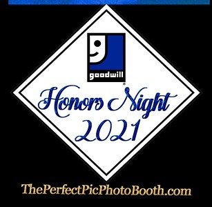 Goodwill Honors Night 2021