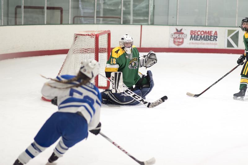 Howard Ice Hockey-575.jpg