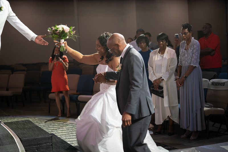 Clay Wedding 2019-09994.jpg