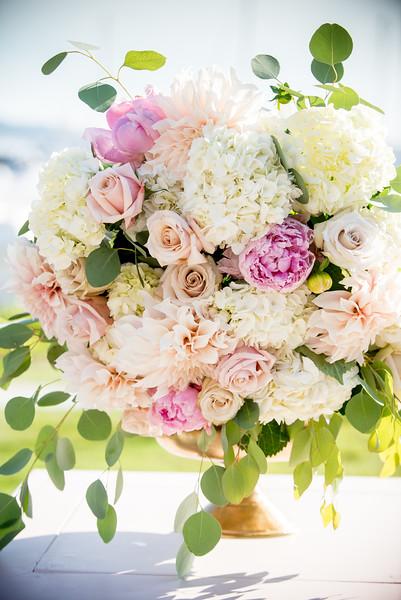 Palisades-magnolia-summer-outdoor-wedding-carol-harrold-photography-12.jpg