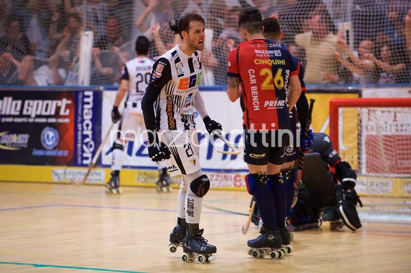 19-06-01-Forte-Viareggio30