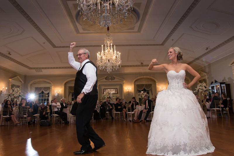 Meredith Wedding JPEGS 3K-937.jpg