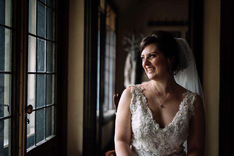 Tiffany Chase Wedding 2 - 80 - _ADP6410.jpg