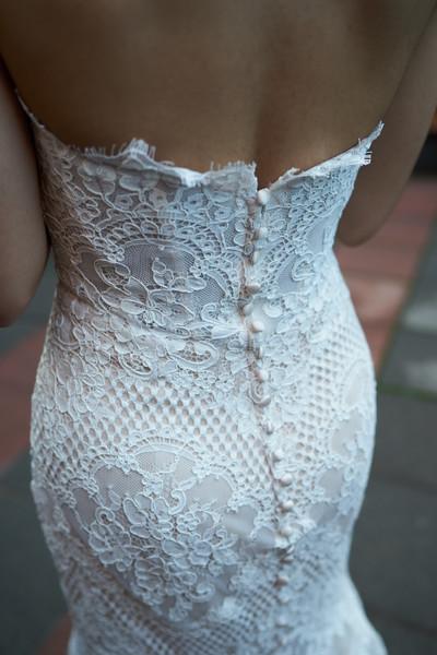James_Celine Wedding 1066.jpg