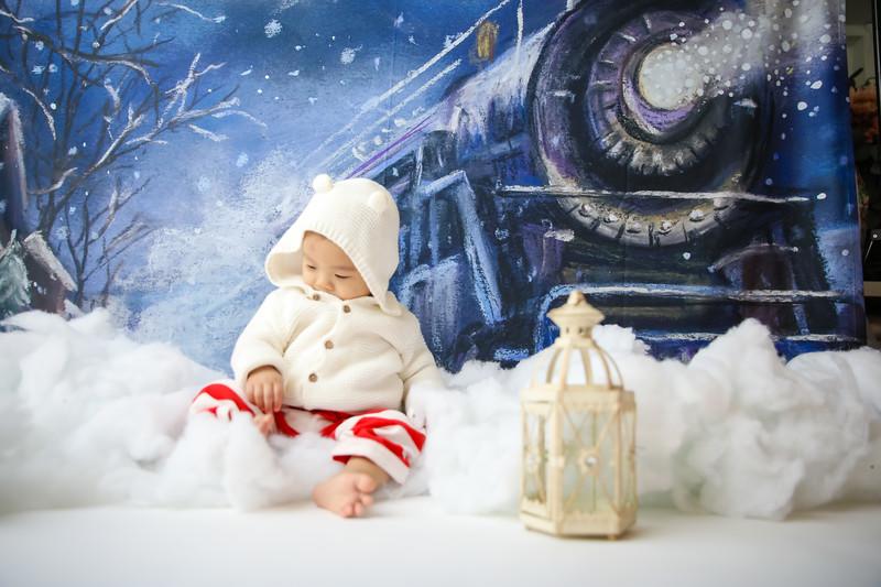 newport_babies_photography_cakesmash-7966.jpg