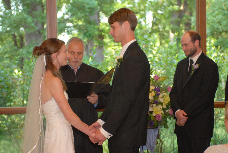 BeVier Wedding 334.jpg