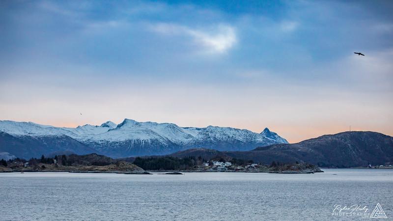 Norway 2018-8.jpg