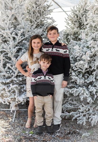 20191211 Cresse Family
