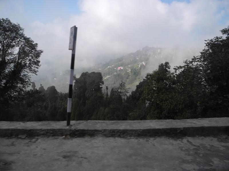 india&nepal2011 187.jpg