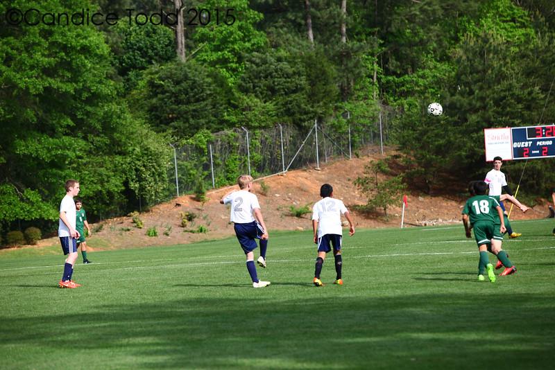 2015-4 Soccer Finals MS-9671.jpg