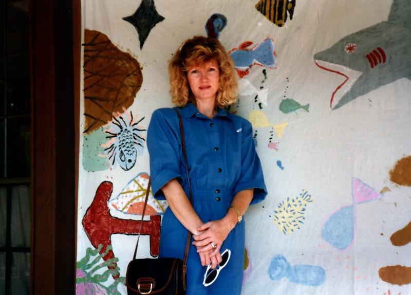 1989_Spring_Amelia_birthday_trip_to_pgh_debbie_0010_a.jpg
