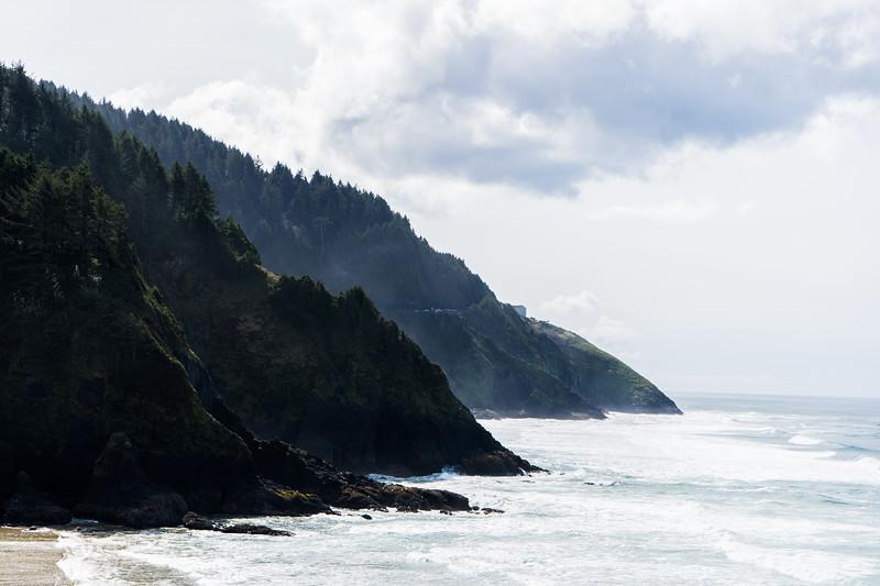 oregon coast vacation photography 2019-44.jpg