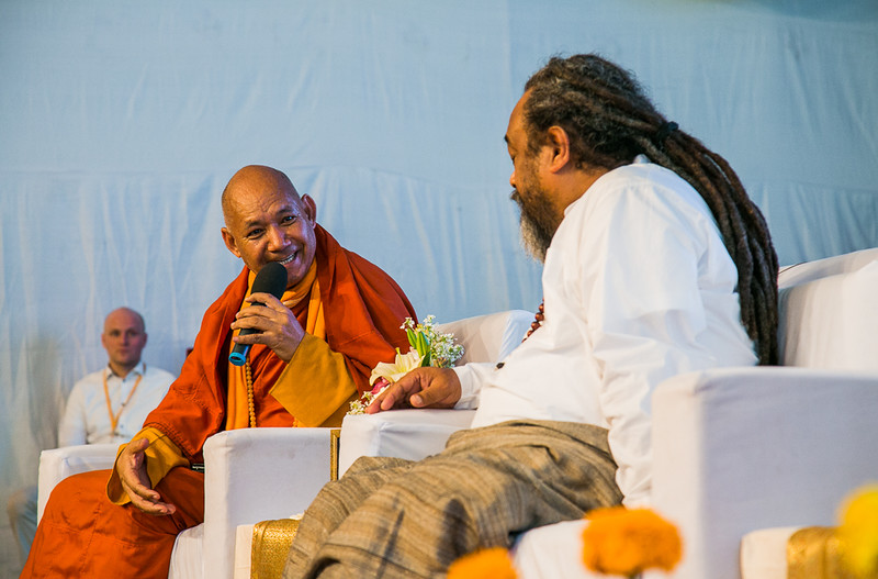 20170303_Yoga_festival_178.jpg