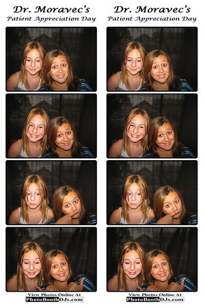 07/26/2012 Patient Appreciation Day PhotoStrips
