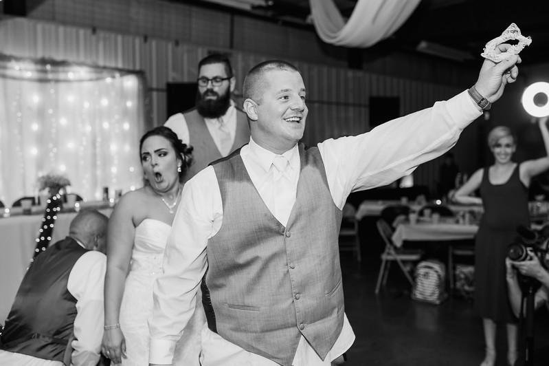 Wheeles Wedding  8.5.2017 02871.jpg