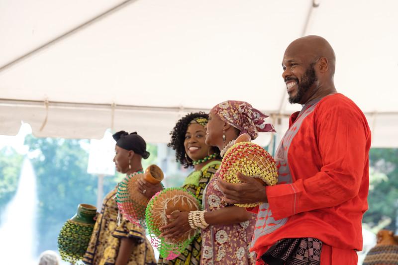 20180922 107 Reston Multicultural Festival.JPG