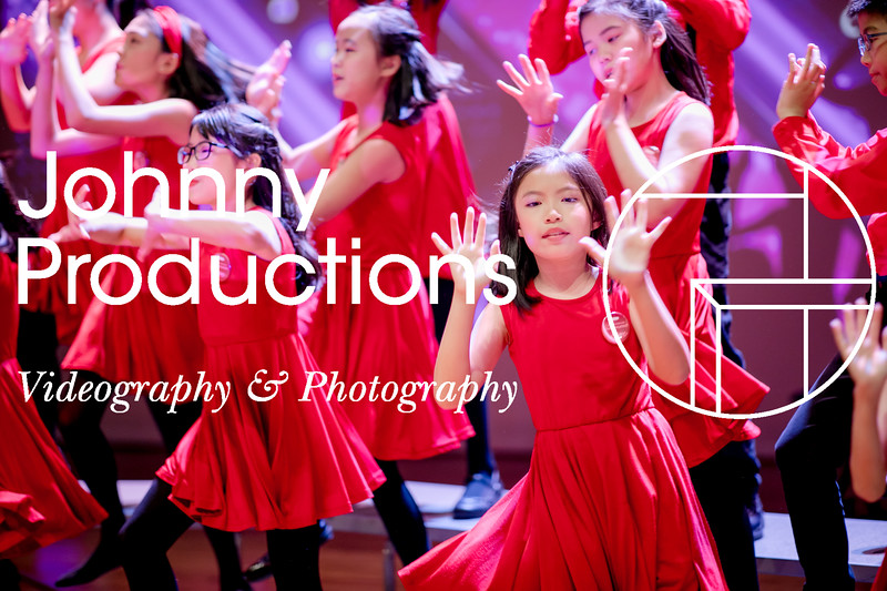 0160_day 1_SC junior A+B_red show 2019_johnnyproductions.jpg