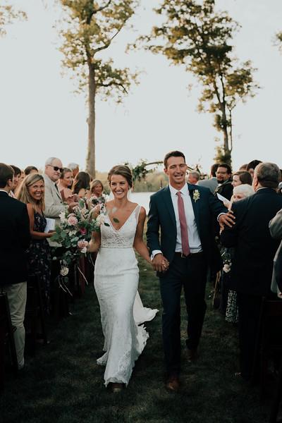 Lucy & Sam Wedding -493.JPG
