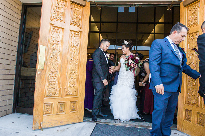 Valeria + Angel wedding -210.jpg