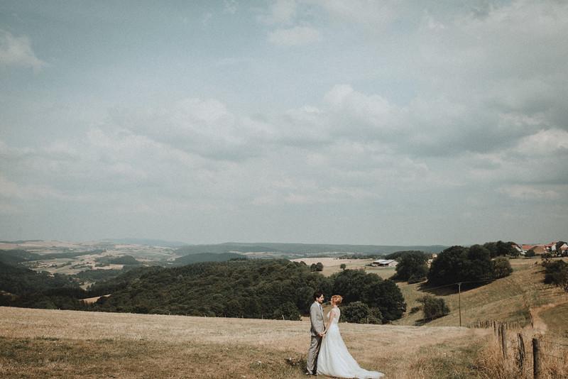 Hochzeitsfotograf-Tu-Nguyen-Destination-Wedding-Photography-Hochzeit-Eulenbis-Christine-Felipe-19.jpg
