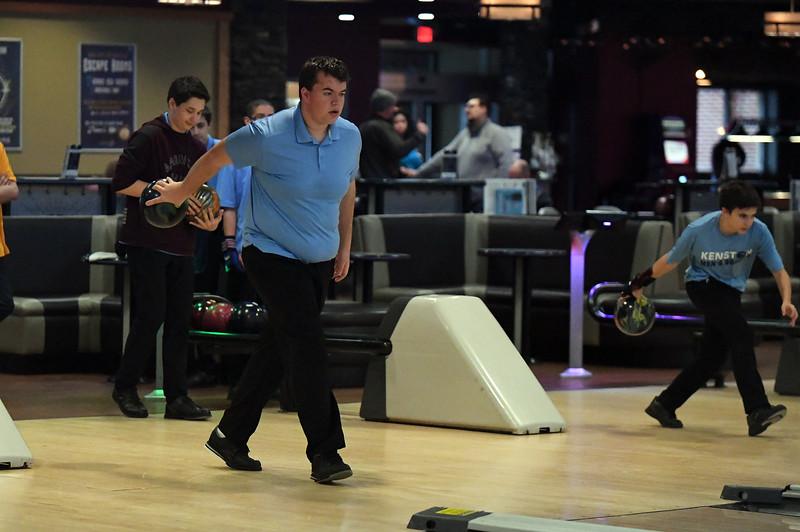 bowling_7491.jpg