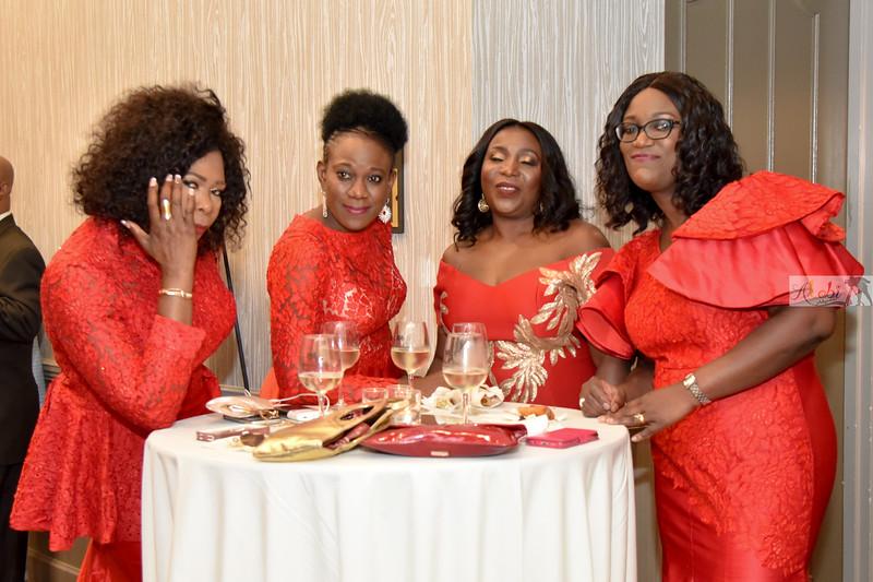 Olawumi's 50th birthday 602.jpg