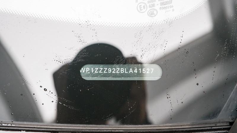CTP00017.jpg