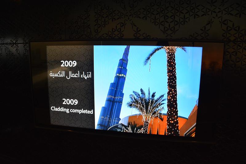 Dubai-59.jpg