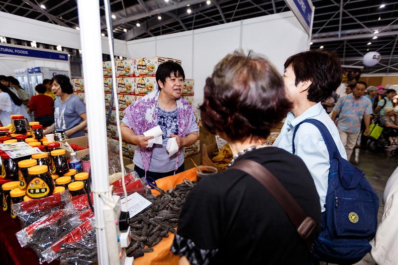 Exhibits-Inc-Food-Festival-2018-D1-226.jpg