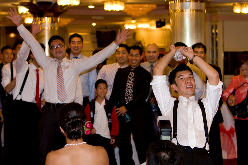 Lang and Jordan's Wedding54.JPG
