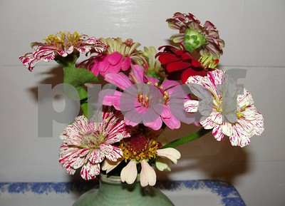 bring-a-smile-to-someones-face-with-a-gift-of-cut-flowers-from-your-garden