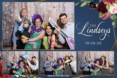 The Lindseys