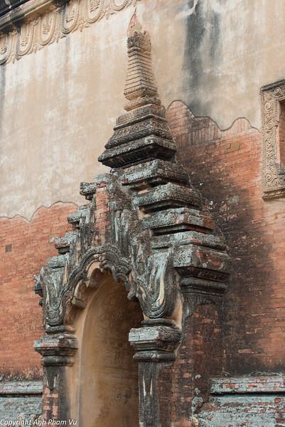 Uploaded - Bagan August 2012 0316.JPG