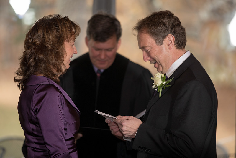 Groom reading vows 2.jpg