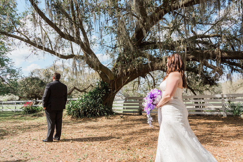 ELP0312 DeRoxtro Oak-K Farm Lakeland wedding-561.jpg