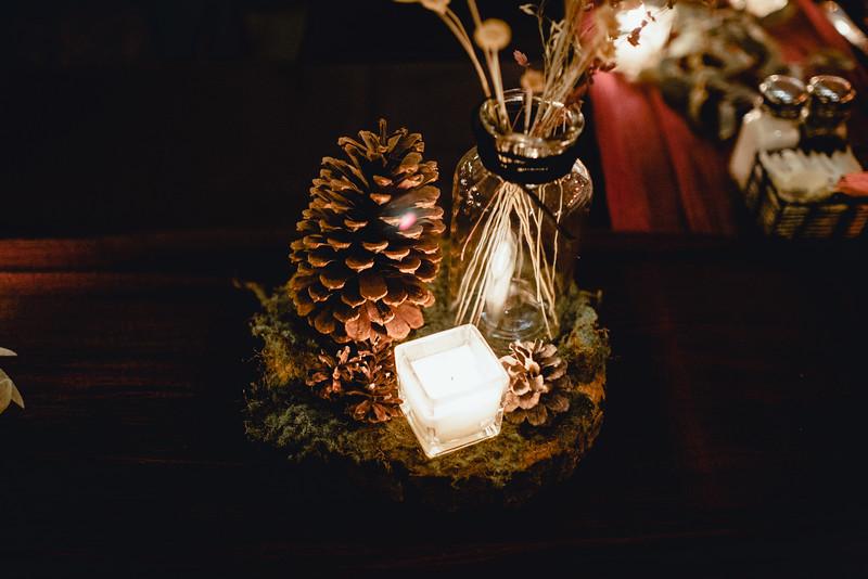 Requiem Images - Luxury Boho Winter Mountain Intimate Wedding - Seven Springs - Laurel Highlands - Blake Holly -1524.jpg