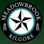 Meadowbrook_Country_Club-logo