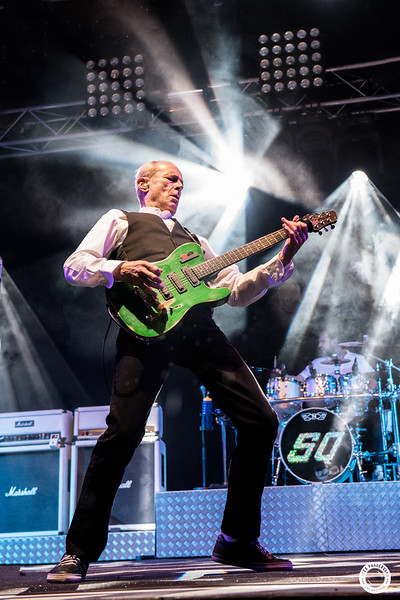 Status Quo - Caribana 2018 04 Photo by Alex Pradervand.jpg