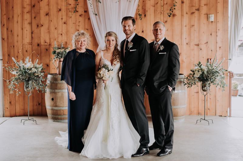 Seattle Wedding Photographer-619.jpg