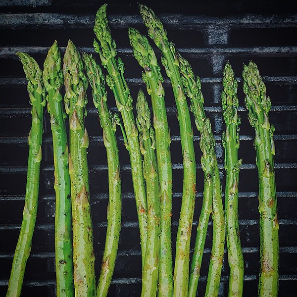 Asparagus_season_.jpg