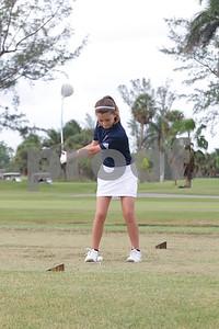 Golf 10/12/17