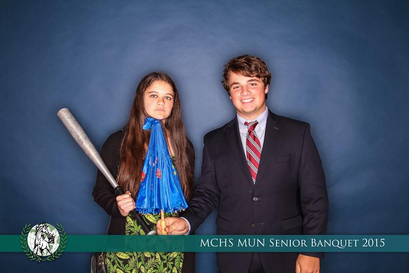 MCHS MUN Senior Banquet 2015 - 087.jpg